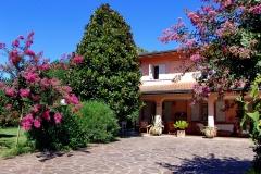 il Casale San Giovanni in Marignano